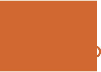 loft-logo-colorat